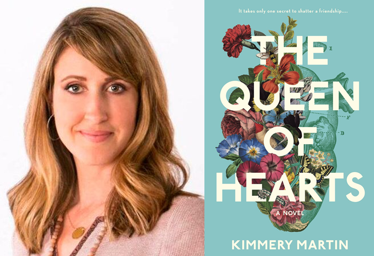 kimmery-martin-the-queen-of-hearts