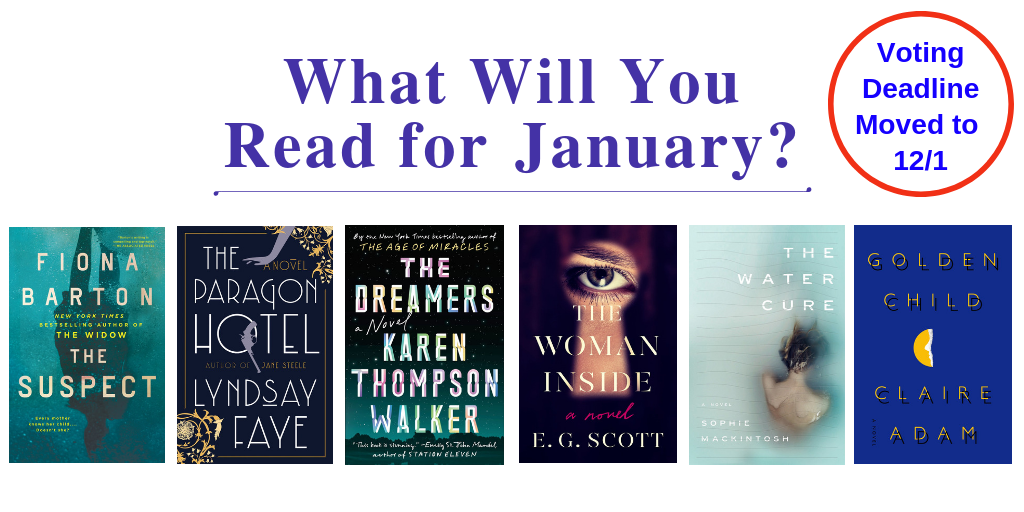 what-will-you-read-for-january_-1