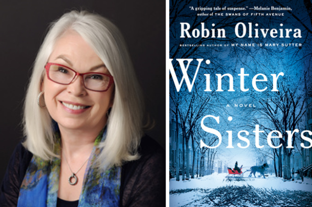 robin-oliveira-winter-sisters