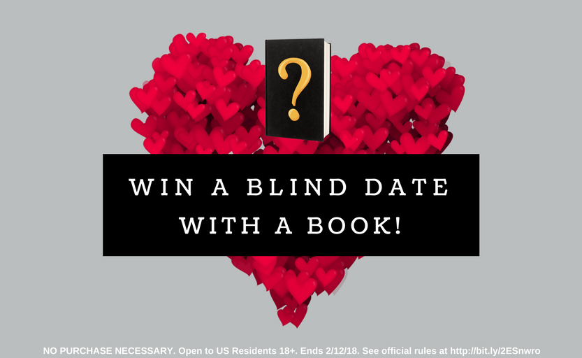 twitter-2_blind-date-with-a-book