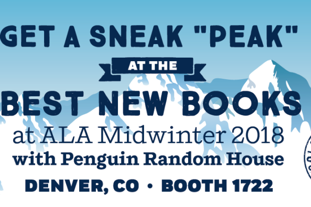midwinter-banner-small