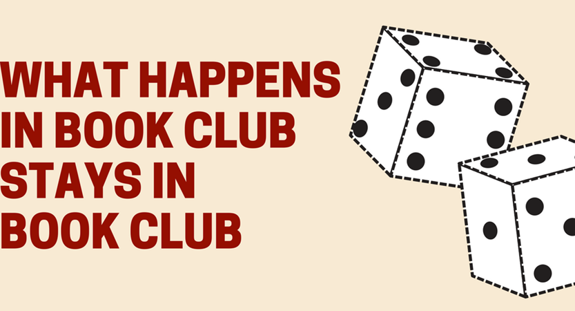book-club-best-bets