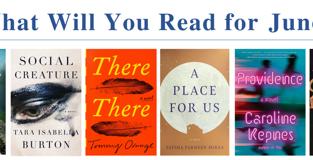 what-will-you-read-for-june_