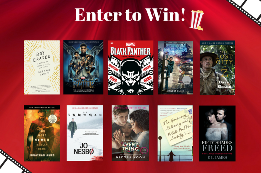 win-a-movie-tie-in-book-bundle