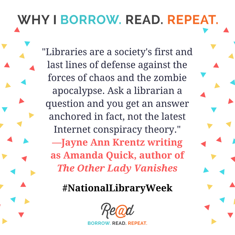 national-library-week-quote-cards-amanda-quick