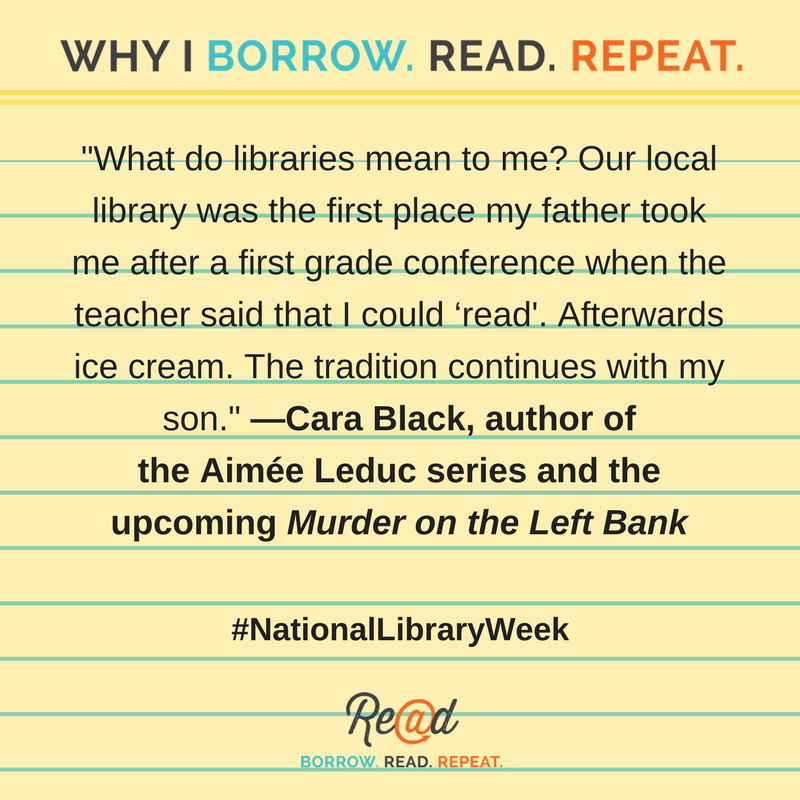 national-library-week-quote-cards-cara-black-1