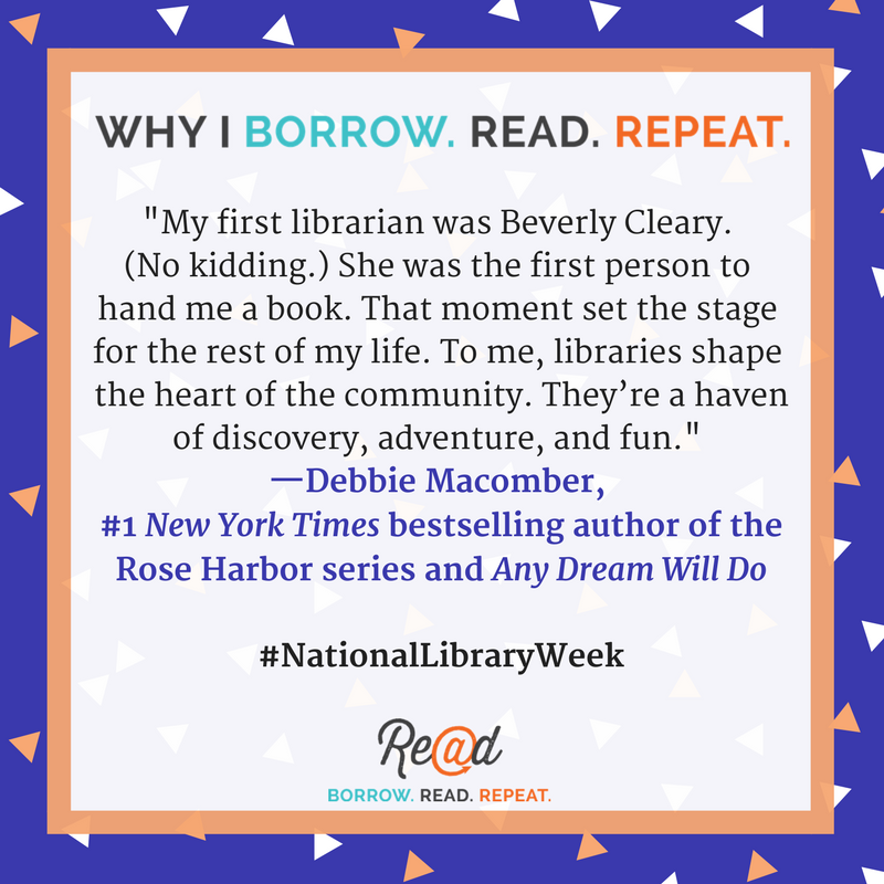 national-library-week-quote-cards-debbie-macomber-2
