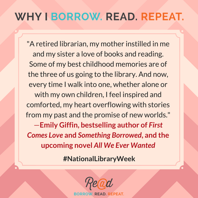 national-library-week-quote-cards-emily-giffin