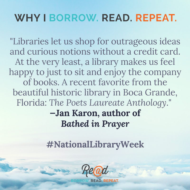 national-library-week-quote-cards-jan-karon