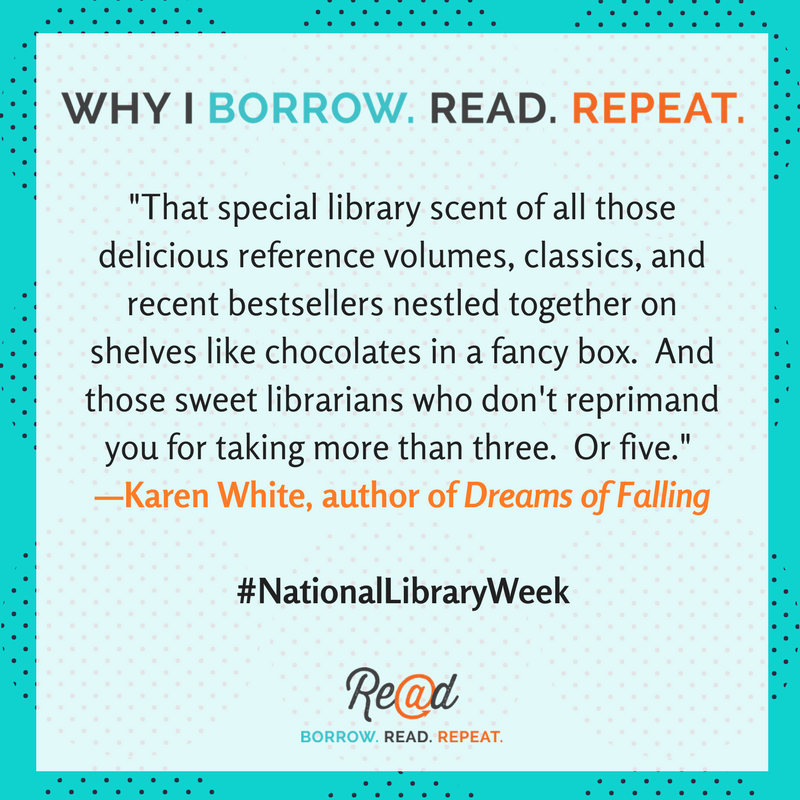 national-library-week-quote-cards-karen-white