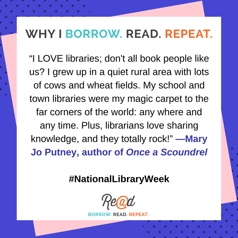 national-library-week-quote-cards-mary-jo-putney
