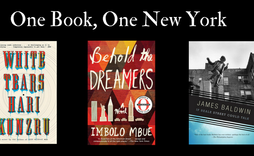 one-book-one-new-york-1