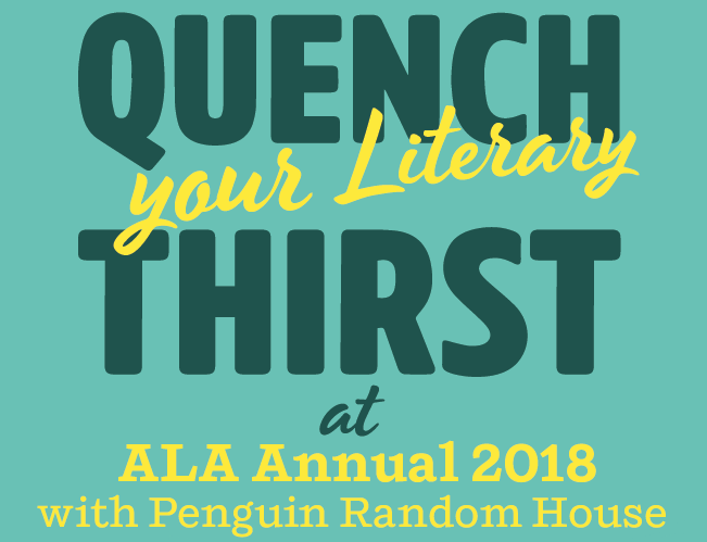 quench-ala