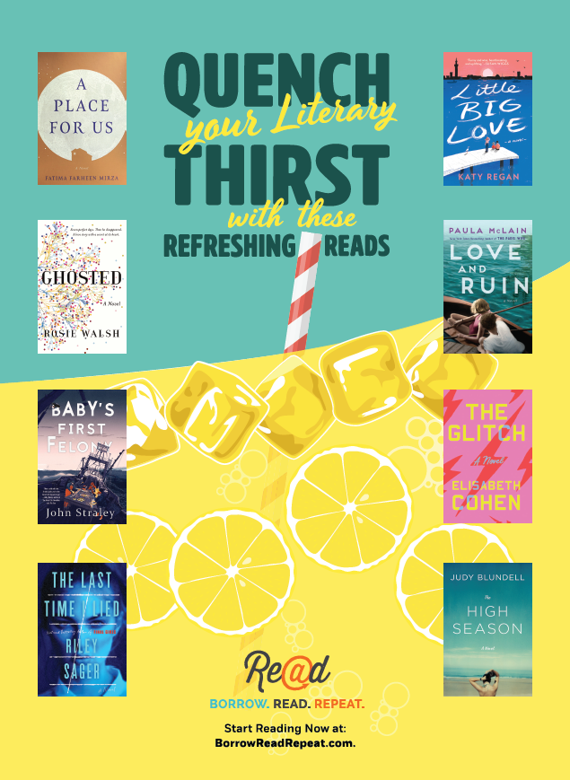 refreshing-reads-poster
