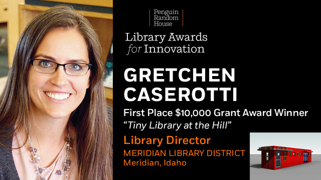 library-awards-slide_gretchen-caserotti