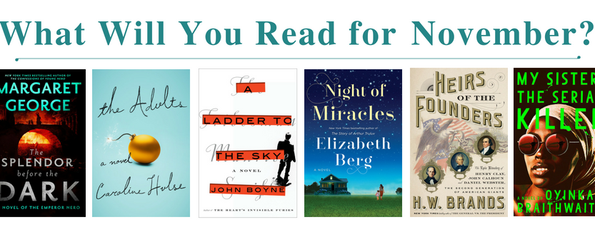 what-will-you-read-for-november_