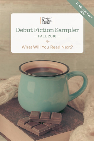 debut-fiction-sampler-fall-18-cover-small