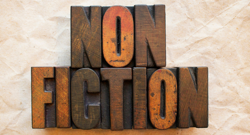 nonfiction-blog-header