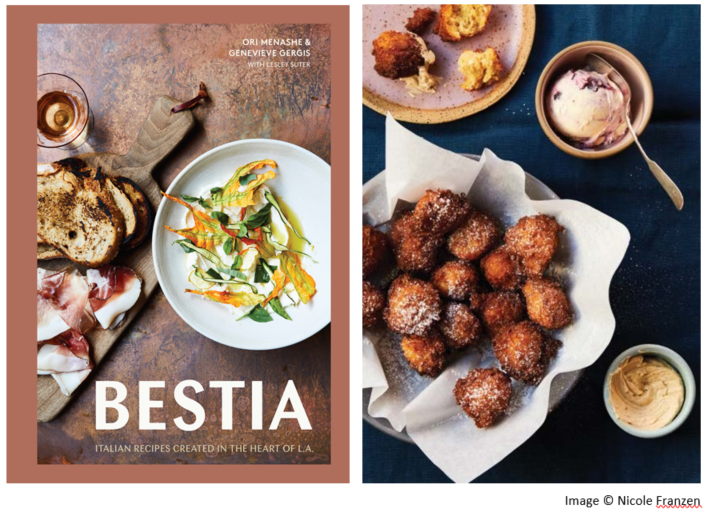 bestia-recipe-newsletter