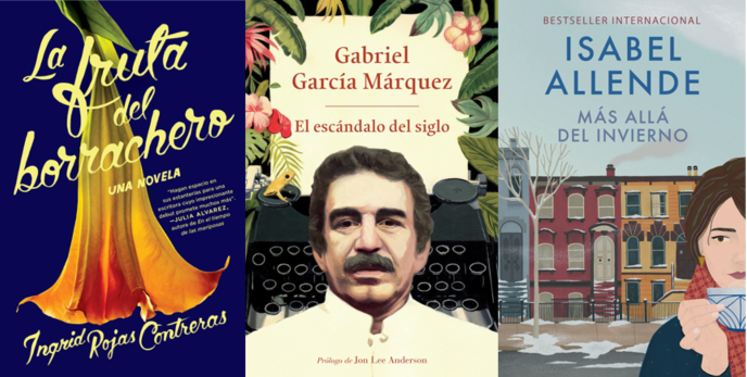 miriams-must-haves-libros-en-espanol