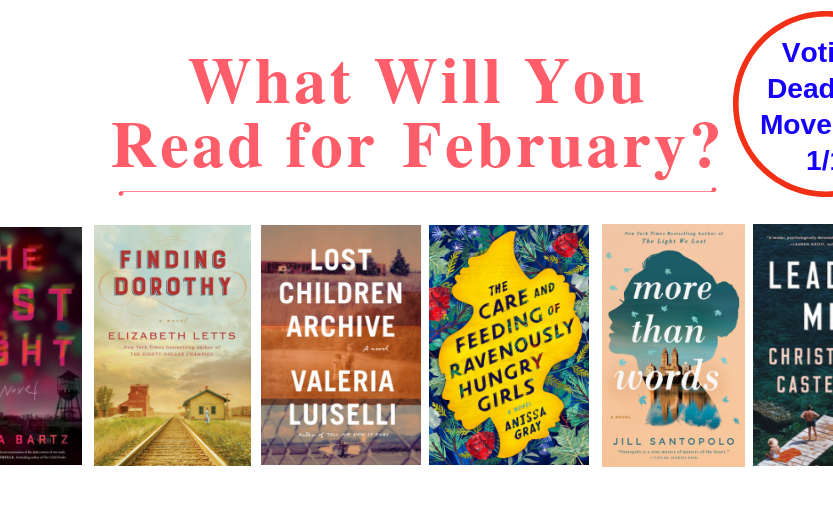 what-will-you-read-for-february_