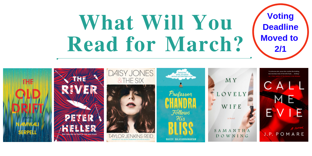 what-will-you-read-for-march_-1