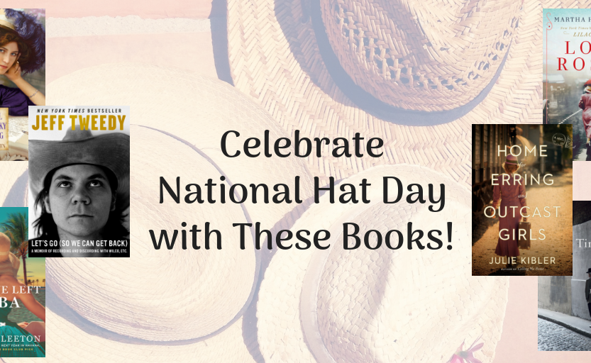 national-hat-day-2019-1