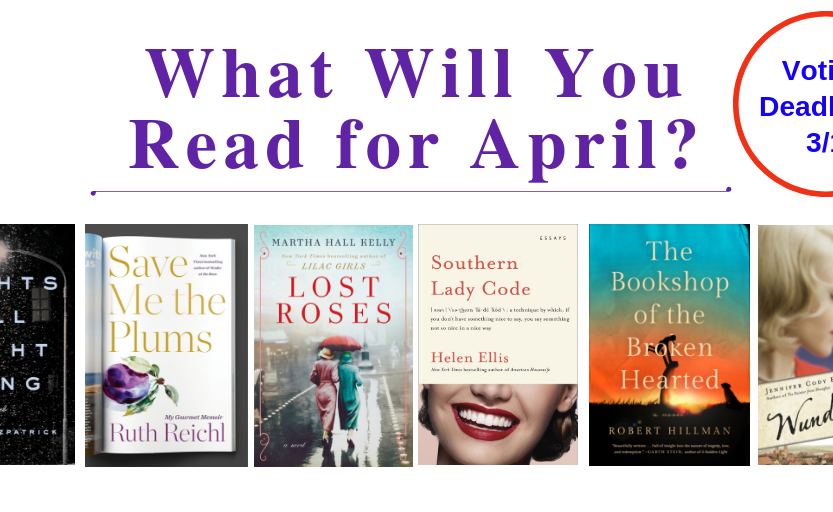 what-will-you-read-for-april_-2