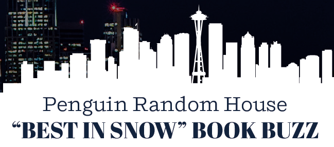 best-books-in-snow-buzz