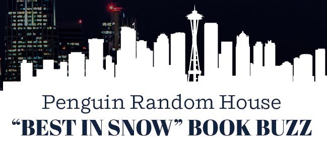 best-books-in-snow-buzz