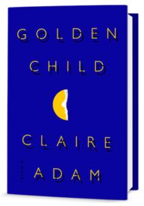 golden-child-3d