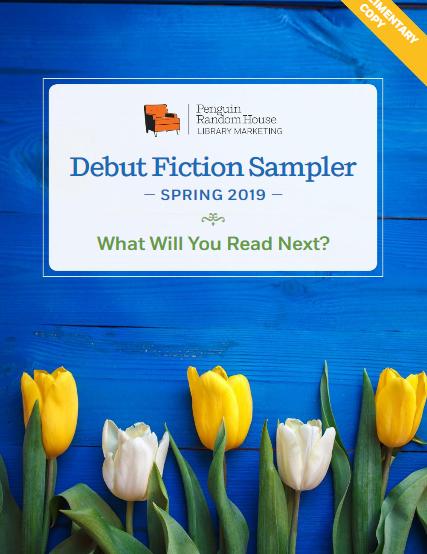 debut-sampler-spring-2019
