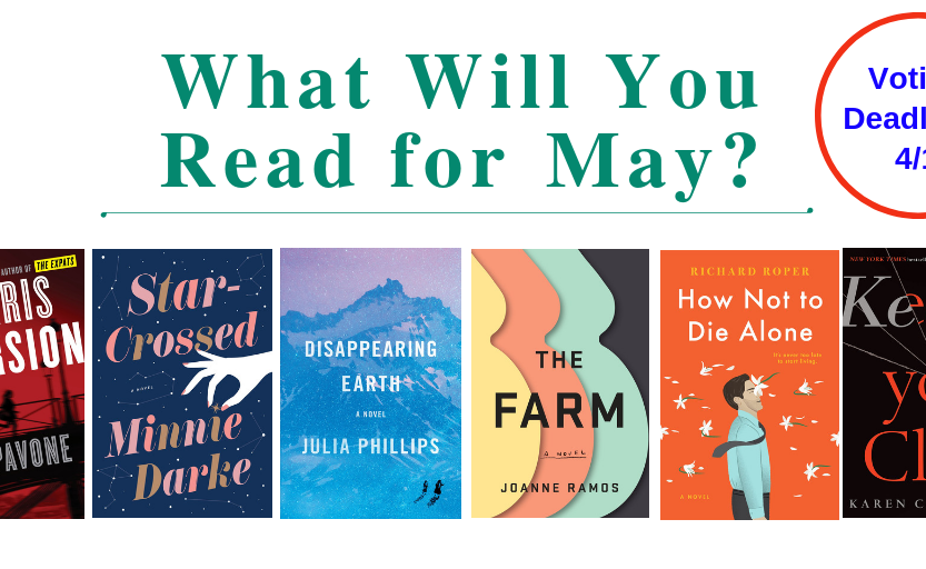 what-will-you-read-for-may_