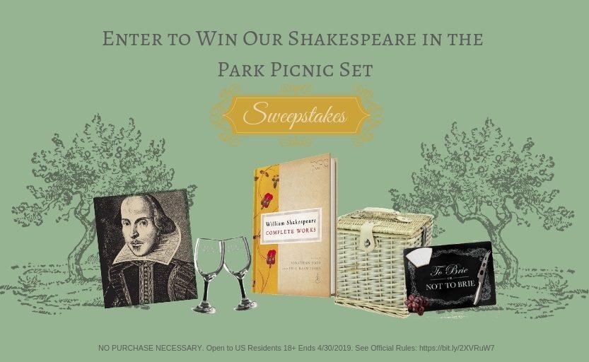 shakespeare-sweeps_twitter