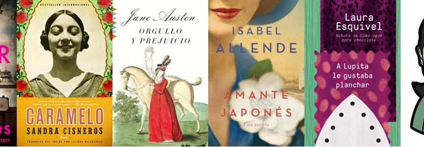 span-lang-womens-fiction