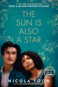 sun-is-also-a-star-mti
