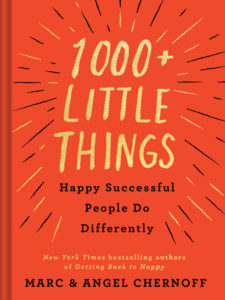 1000-little-things-successful-people-do-differently
