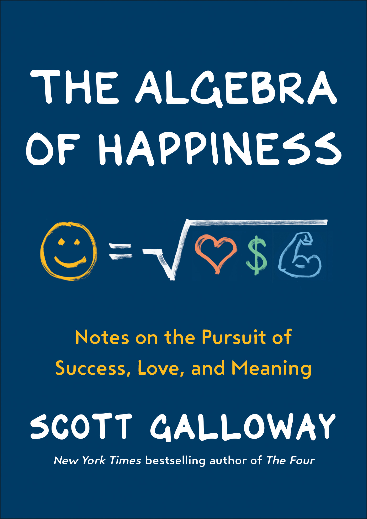 algebra-of-happiness