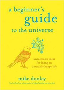 beginners-guide-to-the-universe
