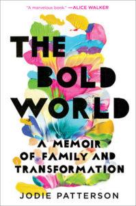 bold-world