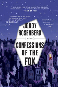confessions-of-the-fox-pb