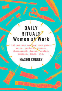 daily-rituals-women-at-work