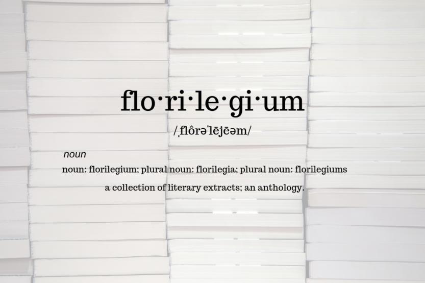 florilegium-blog