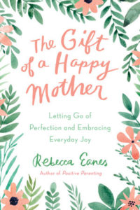 gift-of-a-happy-mother