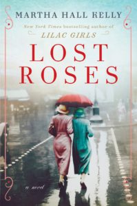 lost-roses