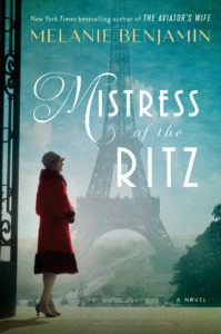 mistress-of-the-ritz