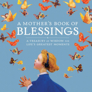 mothers-book-of-blessings