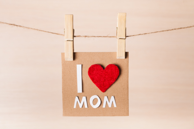 mothers-day-blog-post