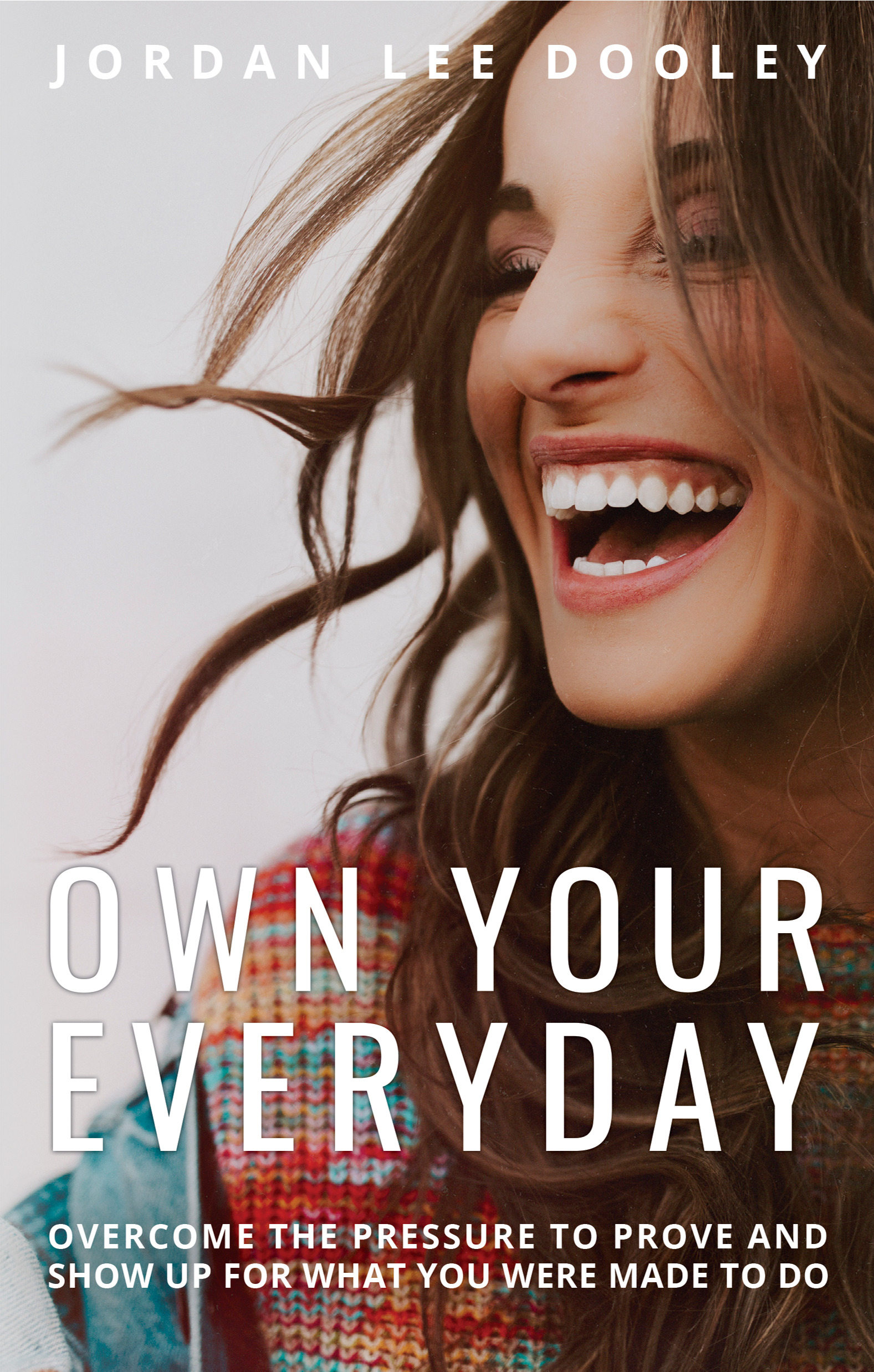 own-your-everyday