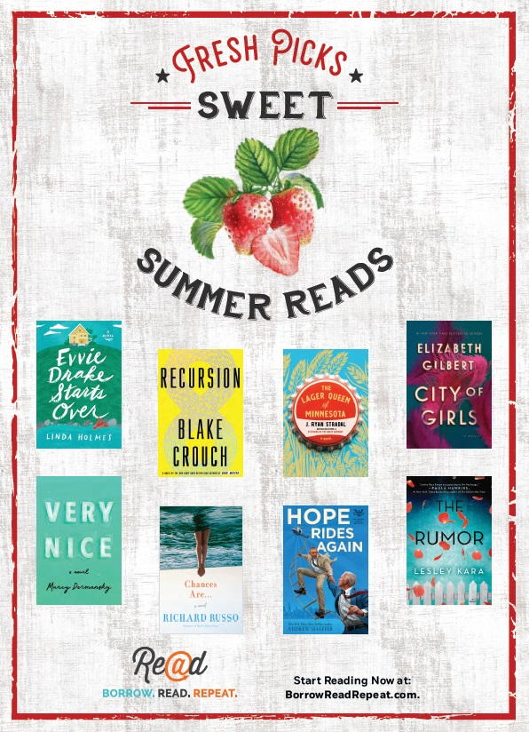 sweet-summer-reads-poster